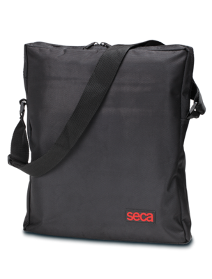 seca 415 - Carrying case