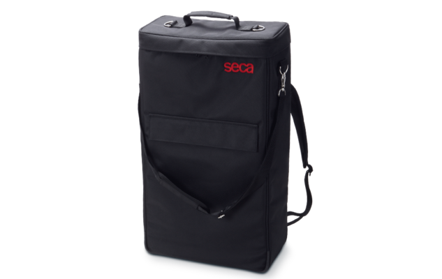 seca 409 - Backpack for varied use #0