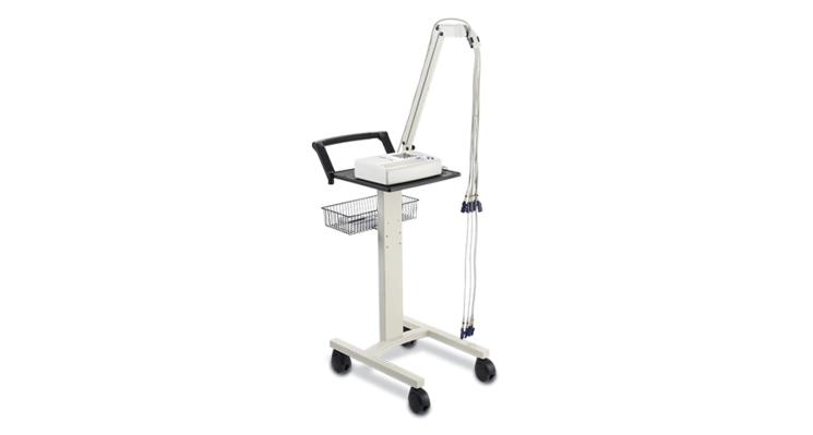 seca CT500 - ECG Trolley #0