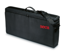 seca 428 - Carrying case for seca baby scales