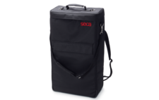 seca 409 - Backpack for varied use
