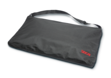 seca 412 - Carrying case for measuring instruments