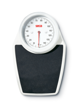 seca 761 - Mechanical personal scale with 1,000 g graduation