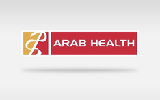 Arab Health 2018 – seca advances digital transformation