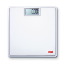 seca 803 - Digital flat scale for individual personal use