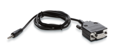 seca 451 - Interface cable for various seca scales