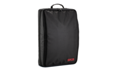 seca 431 - Backpack to transport baby scales safely and comfortably